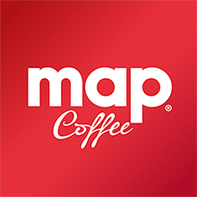 Map Coffee